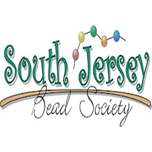 South Jersey Bead Society @ MLFD Headquarters