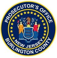 BC Prosecutor's Office VEST Meeting @ MLFD Headquarters | Mount Laurel | New Jersey | United States