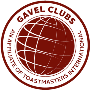 Toastmasters' Gavel Club @ MLFD Headquarters