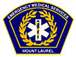 mount laurel ems