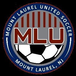 MLU Fire Soccer Team U11 @ MLFD Headquarters