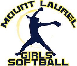Mount Laurel Girls Softball @ Masonville Station 361