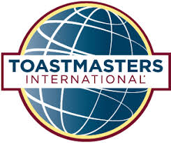 Moorestown Area Toastmasters Club @ MLFD Headquarters | Mount Laurel | New Jersey | United States